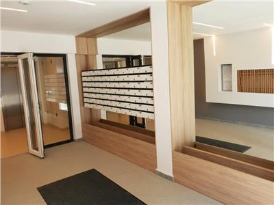 Apartament 3 camere Nord Belvedere Residences