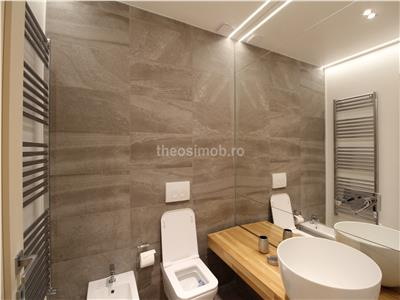 Apartament 4 camere Premio by Nusco